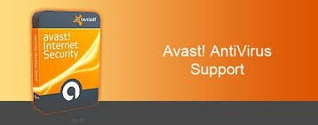 Avast Customer support