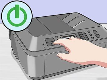install epson printer drivers