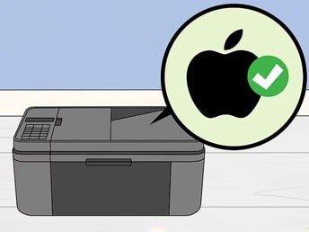 install epson printer drivers