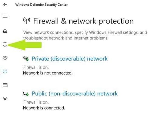 Dell PC error code 0146