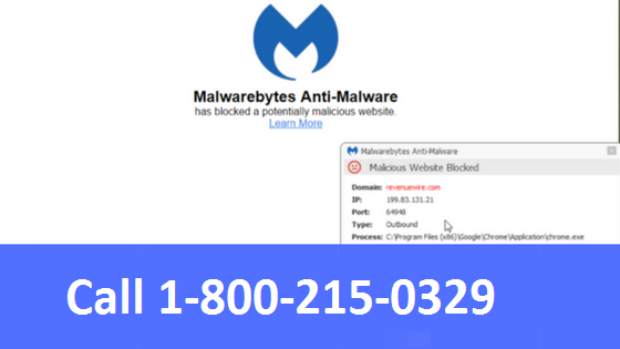 How to Fix Malwarebytes Not Responding on Windows 10 & Mac?