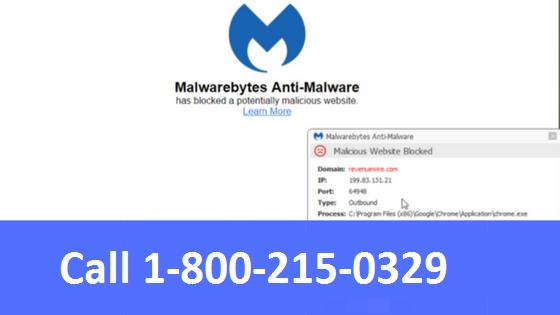 How to Fix Malwarebytes Not Responding on Windows 10 & Mac?