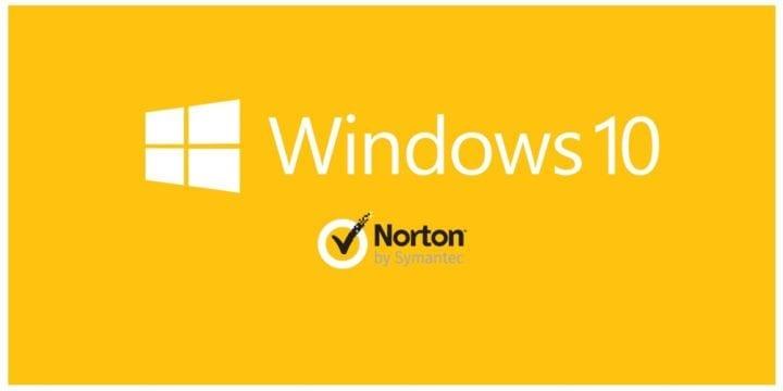 Ways to Fix Norton Not Opening on Windows 10?