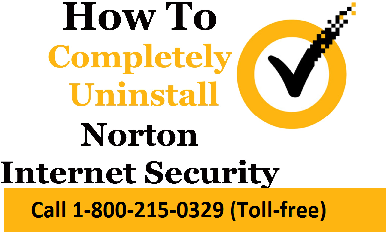 uninstall norton from mac