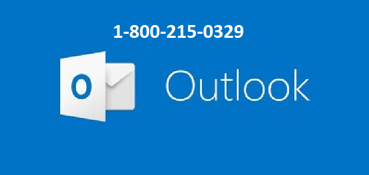 How to fix Outlook Email not Working?