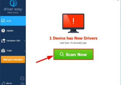 How to Fix Internet Explorer Not Working?