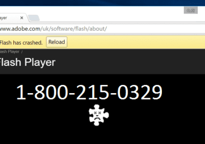 How to Disable Flash in Chrome on Windows?