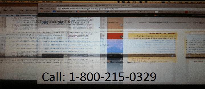 How to Fix Macbook Pro Screen Flickering?