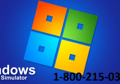 How to Fix Error Code 43 Windows 10?