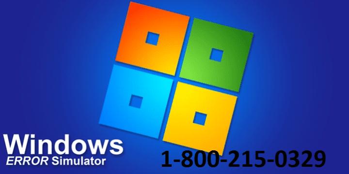 How to Fix Error Code 43 Windows 10?