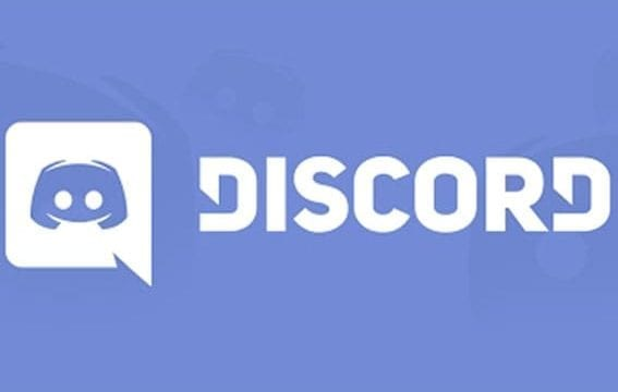 How to Fix Discord Connection Failed Problem?