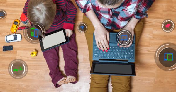 Coronavirus – Online Entertainment Tips for Kids