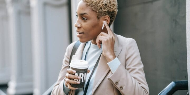 What You Should Know About Wireless Earbuds.