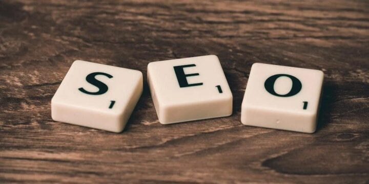 Top SEO Services Which Can Boost Your Online Visibility
