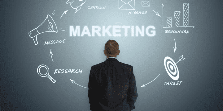Key Trends This 2021 That Will Help You Market Your Business Better