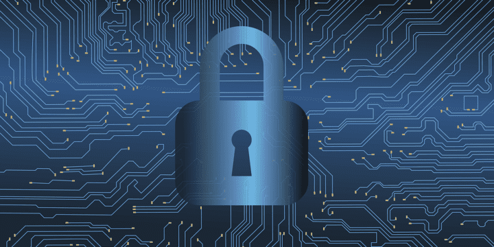 What You Should Know About Internet Security