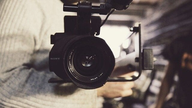 Practical and Effective Ways You Can Improve As A Vlogger