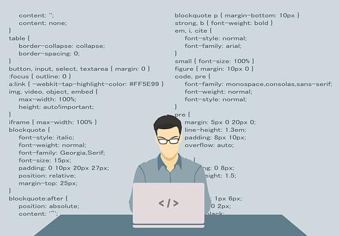 Programming View