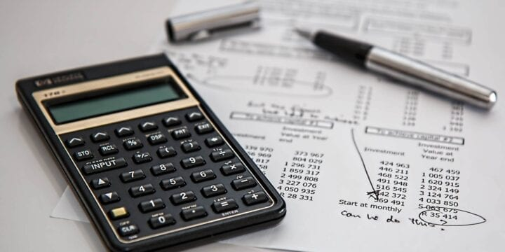 Important Factors To Consider While Planning Your Marketing Budget