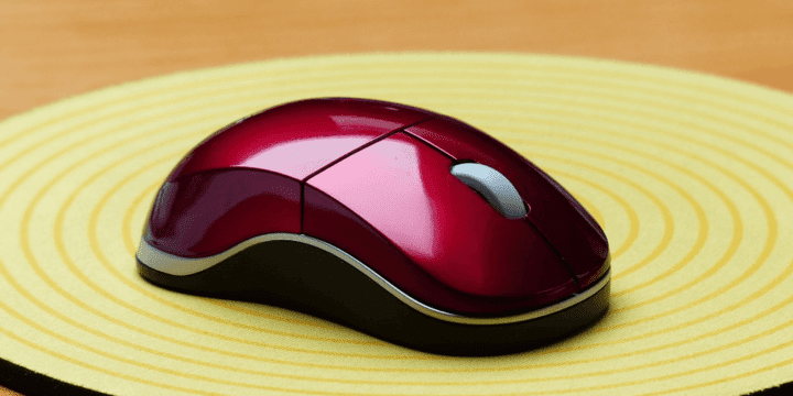 How to Easily Find a Mouse Pad You Are Looking For