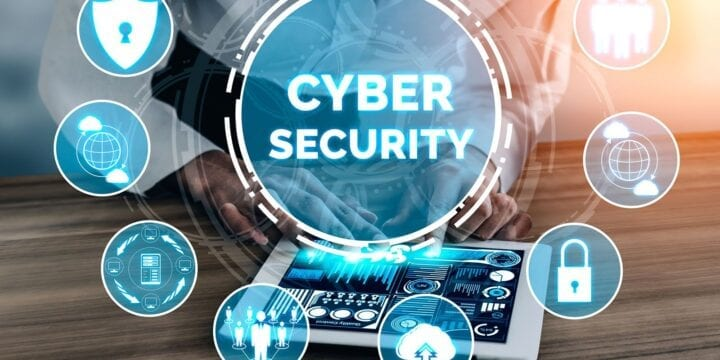 What Is Cybersecurity and Why Is It Important?