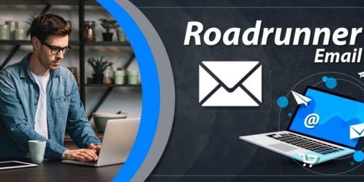 Roadrunner Email Login | Roadrunner Login Page