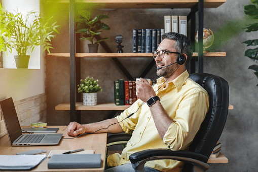 Essential Items You Should Invest In For Your Dream Home Office Setup