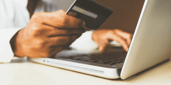 How to Choose the Best Payment Models for Online Business