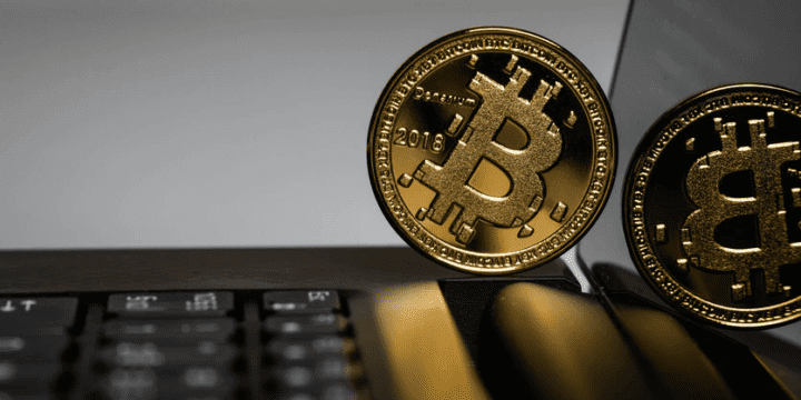 Everything you need to know before invest in Bitcoin