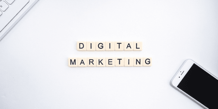Digital Marketing Do's and Don'ts According to the Experts