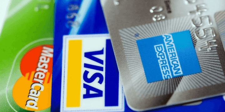 7 Awesome Credit Card Perks and Benefits You Might Be Missing Out On