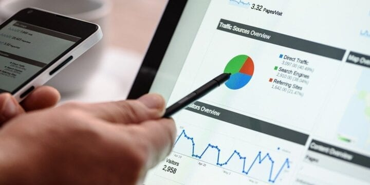 What You Should Know About Optimizing Your Site to Reach More People