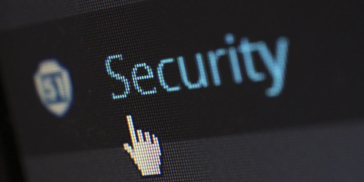 Top Tips To Help Keep Better Track Of Your Online Safety