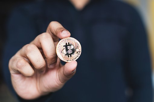 Cryptocurrencies Are Everywhere, But Are They Still Worth Investing In