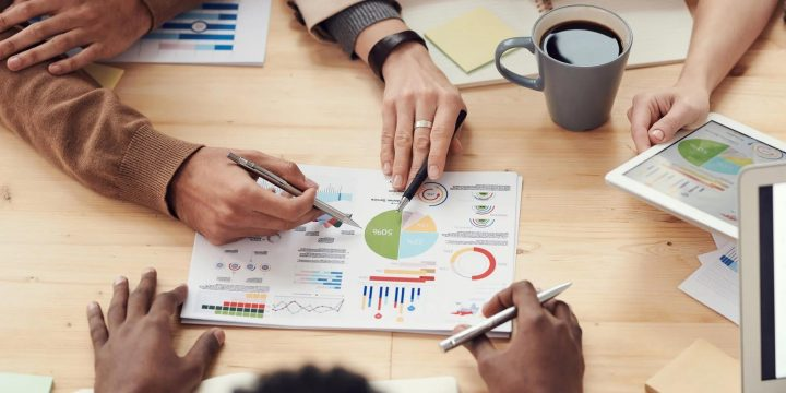 Six Effective Tips to Enhance Business Workflows
