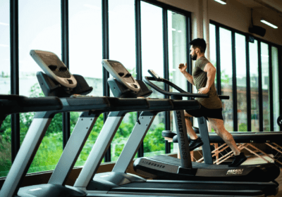 6 Self-Improvement Ideas That Will Help You Become A Lot Better