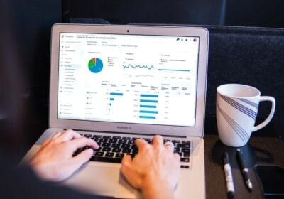 How to Speed Up the Growth and Profitability of Your B2B Tech Business