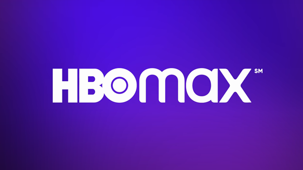 Steps to sign in to HBOX.com