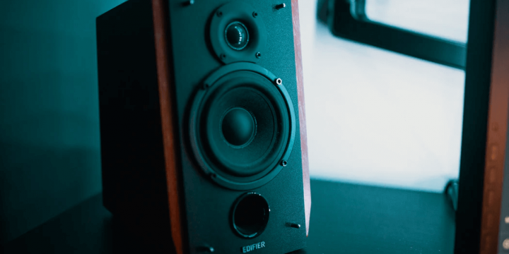 How to Get the Top Sounding Experience When Listening to Music