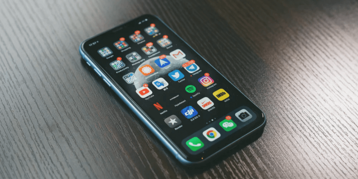 Mobile App Development Do's and Don'ts According to the Experts