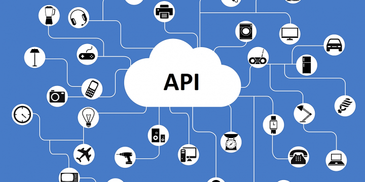 6 Ways to Use APIs in Your Business