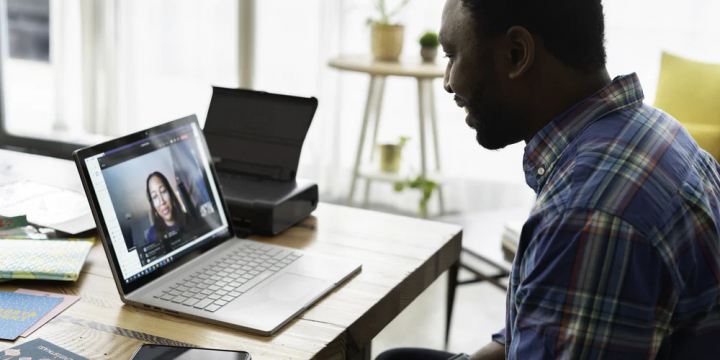 How You Can Improve Productivity and Efficiency to Your Remote Workforce