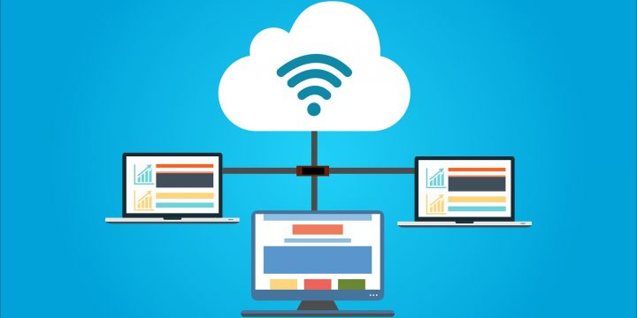Choosing A Good Web Hosting Provider – Process Simplified