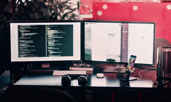 Steps to Securely Developing Software