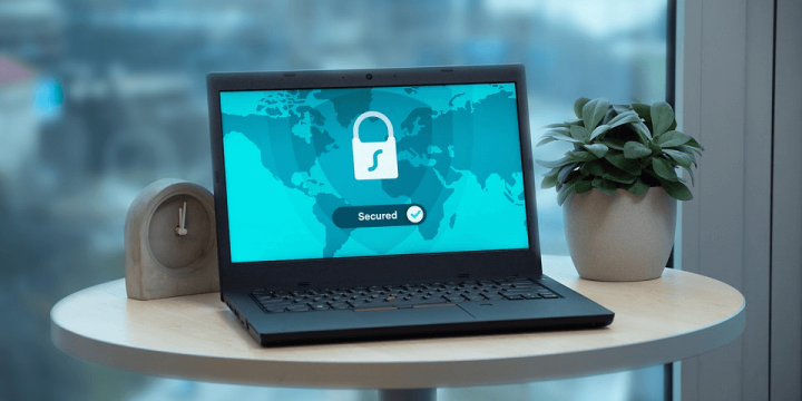Best Practices in Protecting Your Identity in the Digital Age