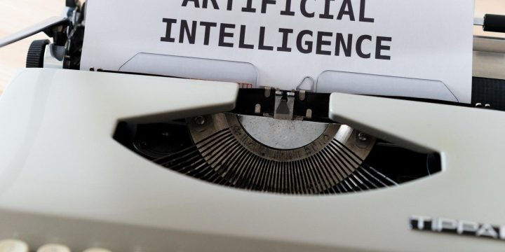 How AI Integration Is Taking The Business World By Storm
