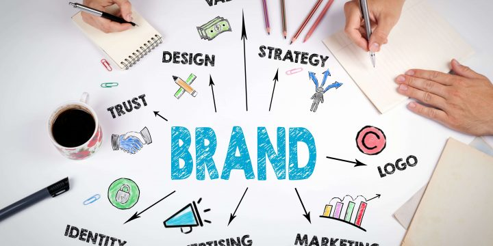 6 Tips To Create A Killer Brand Strategy