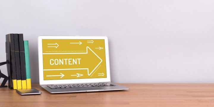 7 Essential Skills Every Content Marketer Must Have