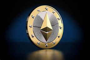 Best Ethereum Mining Software