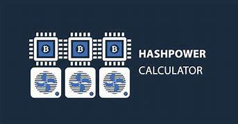 Hashpower converter calculator -All about it!